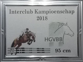 Interclub 2018.jpg