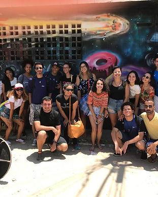 IMG-20190928-WA0019 - Coletivo Errantes.