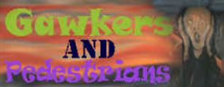 gawkersandpedestrians.png
