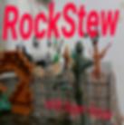 rockstew.png
