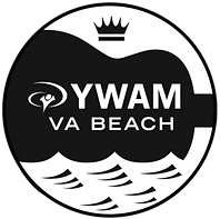 YWAM-VA-Beach_2019_Black_edited_edited.p