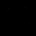 UofN-Seal-Only-v2-Hi-Res-black.png
