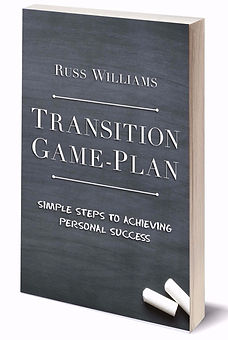 TransitionGamePlan-Full Cover-page-001_edited.jpg