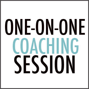 Private Transition Coaching