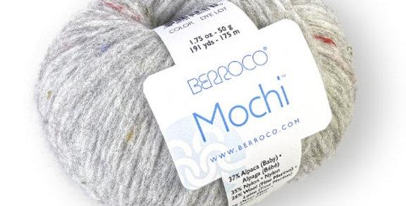 Berroco Mochi