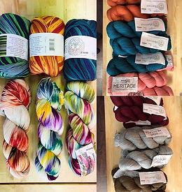 Cascade Sock Yarns.jpg