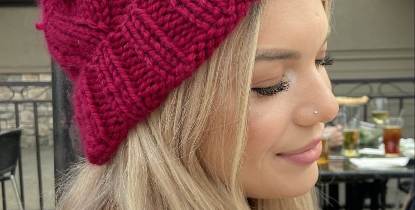 Able Cable Hat Kit