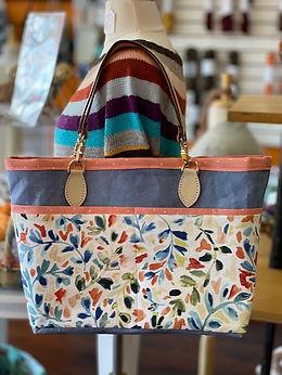 Kathi Spring Bag.jpg