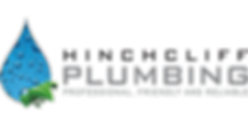 190516_HP_LogoVector_jm_v01.png