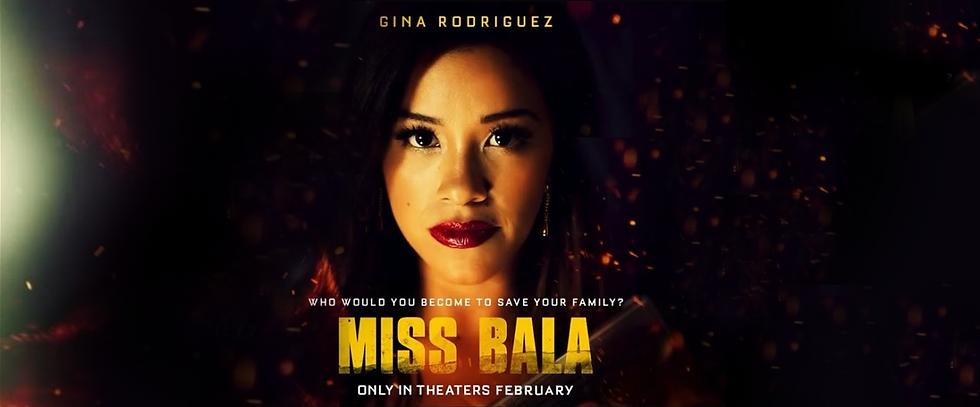 Miss-Bala-Poster.png