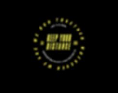 KYD Logo.PNG