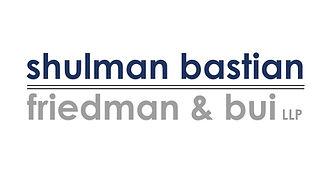 SBFB_Logo 2020 FINAL.jpg