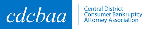 cdcbaa Blue Logo With Text.jpg
