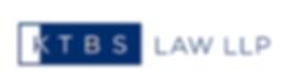 KTBS-Logo.png
