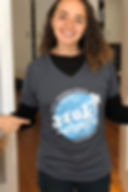 310k-shirt-2018-front