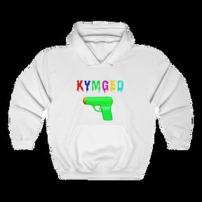 unisex-heavy-blend-hooded-sweatshirt_edi