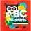 Thumbnail: ABC del Perú
