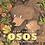 Thumbnail: Osos