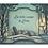 Thumbnail: Las siete camas de Lirón