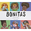 Thumbnail: Bonitas