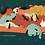 Thumbnail: Dormir sin almohada