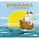 Thumbnail: Barbablanca y el tesoro de Cortez