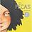 Thumbnail: Me llamo Pecas