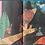 Thumbnail: La estrella de Topo