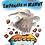 Thumbnail: Empanada de mamut
