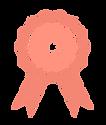 iconos%20blancos-01_edited.png