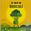 Thumbnail: El viaje del brócoli