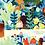 Thumbnail: Lejos, lejos de casa