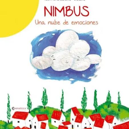 Nimbus, una nube de emociones