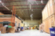 Barclay warehouse.JPG