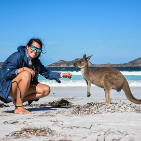 Esperance, WA - Top 10 things to see and do