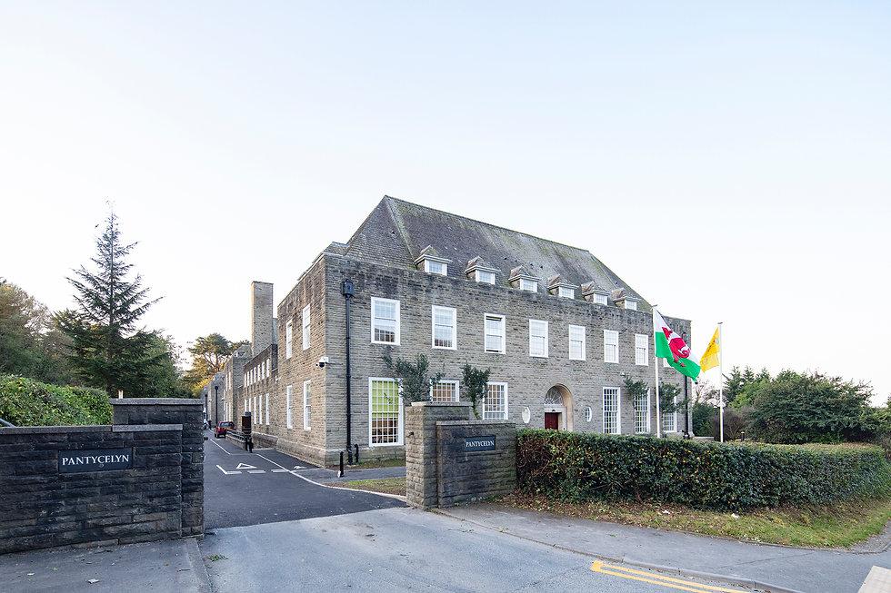 Pantycelyn Halls Aberystwyth 045.jpg