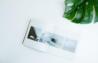 Artsy Magazine