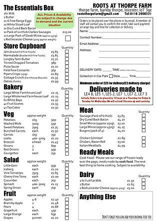 Delivery%20order%20form%20_edited.jpg
