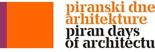 Conferència a Piran (Eslovènia)
