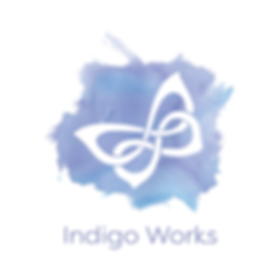 FINAL Indigo Works Filson Soft Light Font 767CBC White Background (Word Closer).png