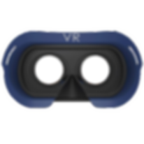 VR Glasses.png