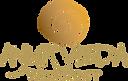 Logo.Ayurveda.png