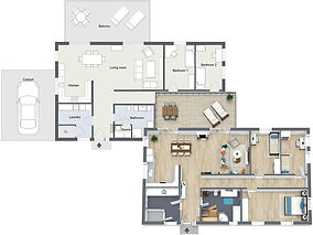 RoomSketcher-Order-Floor-Plans-2D-3D-Flo