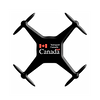Drone Licence Logo.png