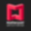 Matterport Logo.png