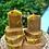 Thumbnail: Honey Sandalwood Soap
