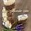 Thumbnail: Lavender Latte Soap