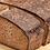 Thumbnail: Dark Rye Bread (Ruginė Duona)