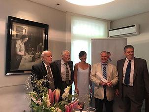 premio lalcec 2018 2.jpg