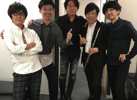 RK Live2019 at Mt.RAINIER HALL SHIBUYA PLEASURE PLEASURE 〜anastasis〜#007